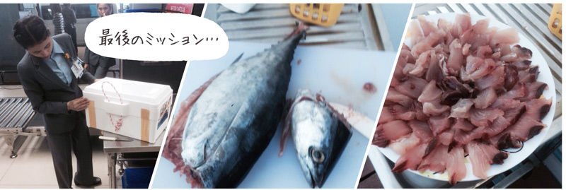 blog_fishing3