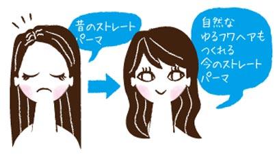 arche_8_2