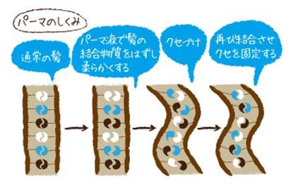 arche_11_2