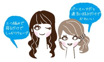 arche_12_3