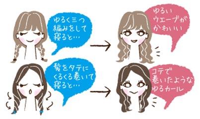 arche_13_2
