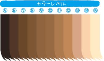 hair_column2