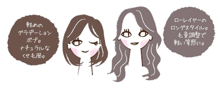 hair_column11_3