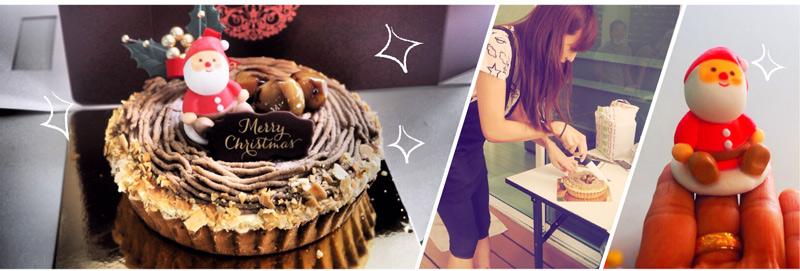 blog_cake