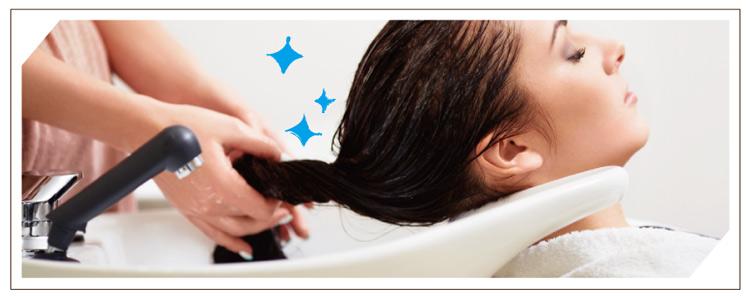 hair_column12_2