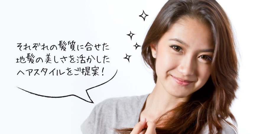 uru_blog2
